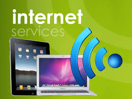 shop-onlineinternetservices