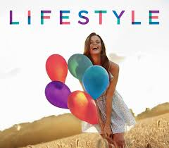 shop-onlinelifestyle